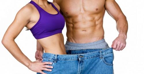 Как правильно худеть мужчине: советы и рецепты