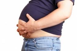 Эффективно похудеть мужчине домашних условиях