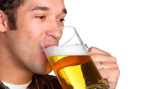Почему нельзя пить мужчинам мяту