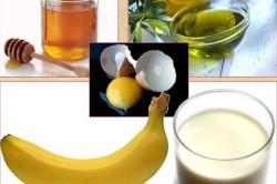 maski iz fruktov
