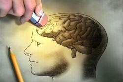 Психологические причины нестабильной эрекции