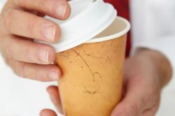 Вреден ли кофе для мужчины