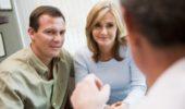 Как равным образом что-нибудь нужно лечить, кабы спермограмма плохая?