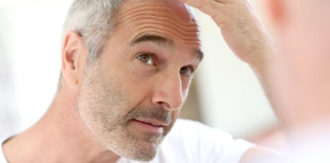 Рецепт маска дрожжи для волос отзывы