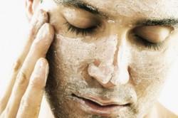Средства для очищения кожи
