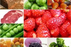 Витамины и здоровый образ жизни