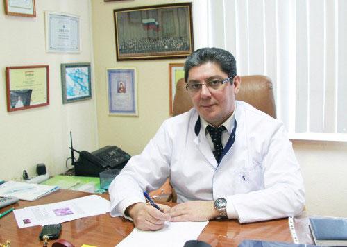 Причины и лечение лейкоцитоспермии