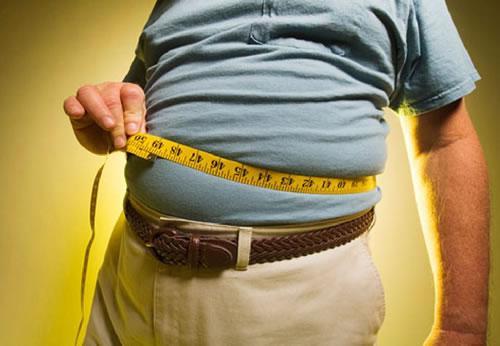 признаки повышения холестерина в крови