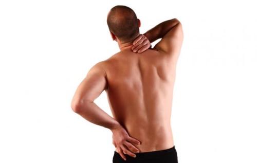 Остеохондроз шейно-грудного отдела позвоночника лечение видео