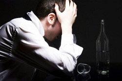 Давление при алкогольном опьянении
