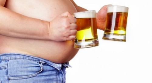как быстро убрать лишний жир с рук