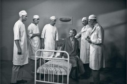 Медицинское лечение шизофринии