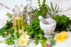 Народные средства для лечения недуга