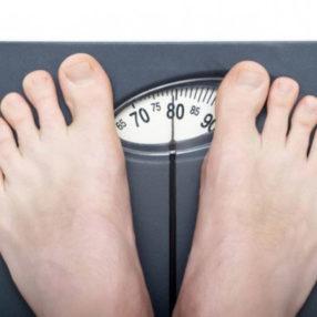 как похудеть за неделю видео уроки