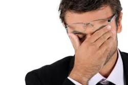 Депрессии и стрессы в жизни мужчины
