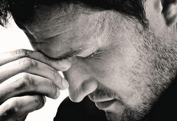 Микоплазмоза у мужчин