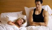 Когда вышел желания работать сексом — зачем делать?