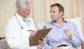 Причины равно терапия бедренной грыжи у мужчин