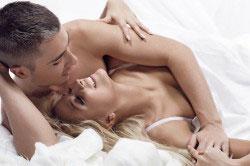 Вялая эрекция у мужчин: причины, упражнения