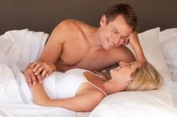 Обрезание продлевает половой акт