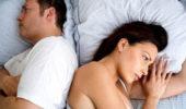 Эффективные имущество для того продления полового акта