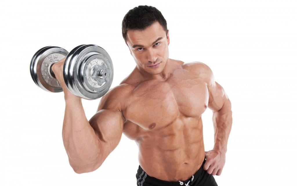 эффективные тренировки для сжигания жира животе