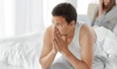 Почему появляется равным образом в качестве кого лечится шовный фимоз?