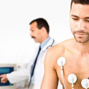 Отзывы об аппарате Андрогин при лечении различных заболеваний