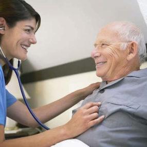 Прополис лечение прополисом по рецептам народной медицины