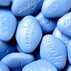 Viagra With Health Men