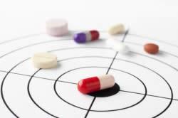 Лечение антигрибковыми препаратами