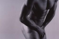 Резкая болезненность при половом акте