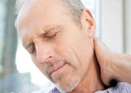 Нарушение гормонального фона у мужчины