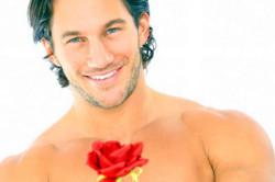 Фолликулостимулирующий гормон у мужчин