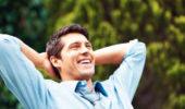 О нежели свидетельствует низенький тестостерон у мужчин?