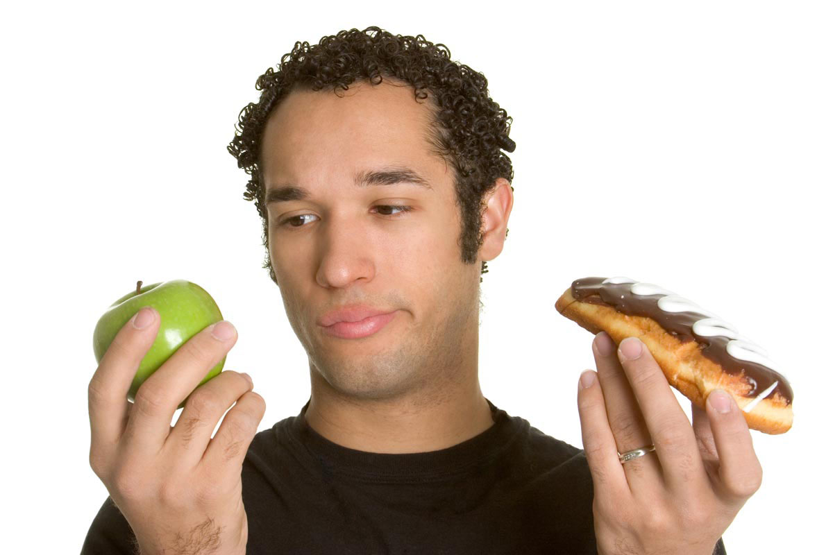 жир на животе у мужчин и женщин