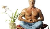 В нежели прок упражнений интересах устранения эректильной дисфункции?