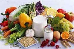 Рациональное питание повышает подвижность сперматазоидов