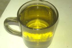 Раствор фурацилина применение - 6a94