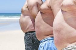 Увеличение грудных желез при гиперпролактинемии