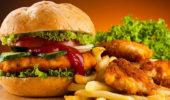 Cамая полезная для потенции мужчин пища
