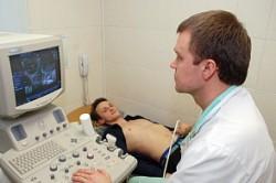 Диагностика на обнаружение различных возбудителей инфекции в уретре и гениталиях