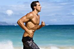 Здоровый образ жизни - лучший способ восстановления после болезни