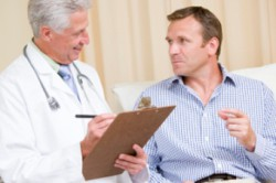 Применение препарата в строгом соответствии с рекомендациями врача