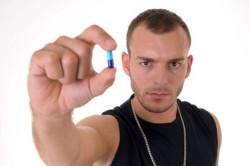 """Употребление препарата """"Витапрост"""" для профилактики заболеваний предстательной железы"""