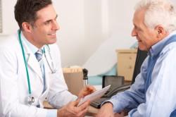 Ежегодное медицинское обследование