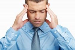 """Снижение внимания и скорости реакции - побочные действия препарата """"Витапрост"""""""