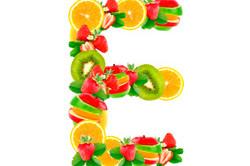 Витамин Е активирует подвижность сперматозоидов