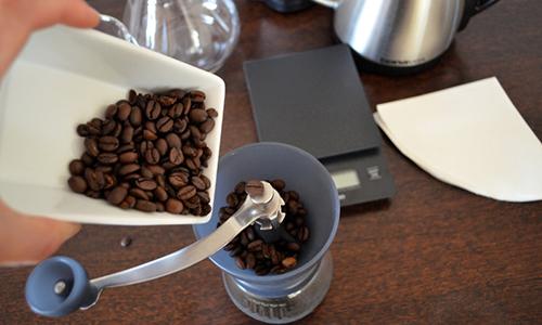 Влияет ли кофе на потенцию