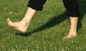 Эффективные деньги народной медицины с пота ног